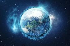 planetarerschild.png