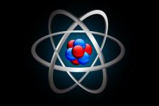 fusionsforschung.png